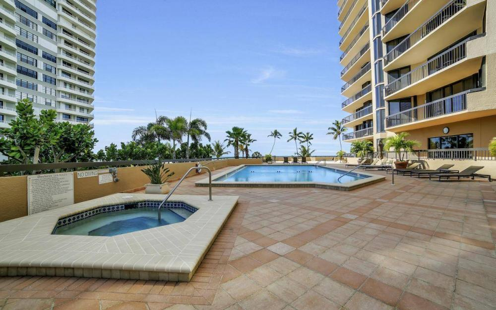 220 S Collier Blvd #1404, Marco Island - Condo For Sale 280508074