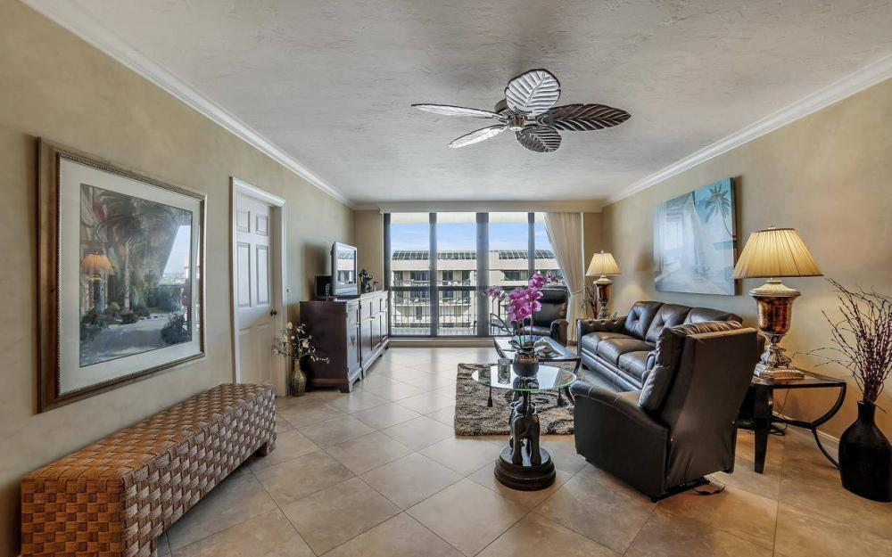 220 S Collier Blvd #1404, Marco Island - Condo For Sale 30749171
