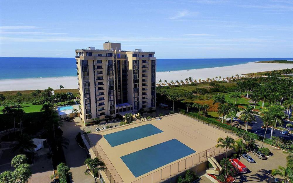 174 S Collier Blvd #803, Marco Island - Condo For Sale 808380171