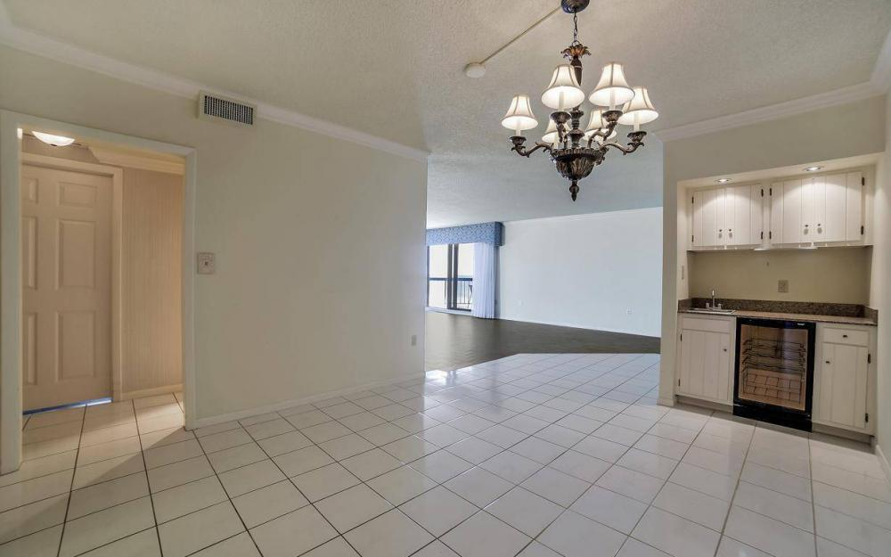 174 S Collier Blvd #803, Marco Island - Condo For Sale 1398857619