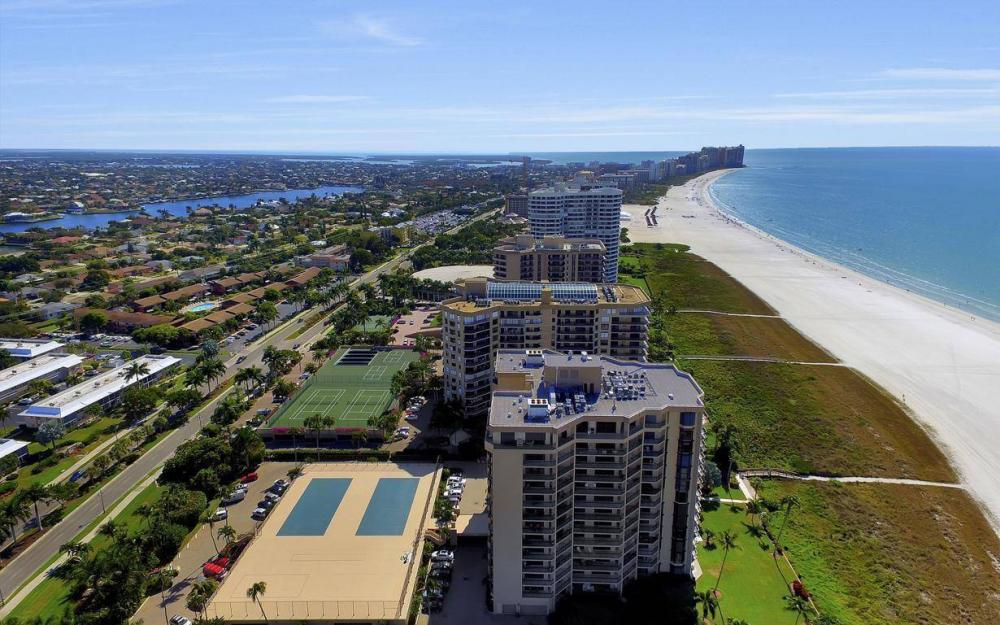 174 S Collier Blvd #803, Marco Island - Condo For Sale 899916745