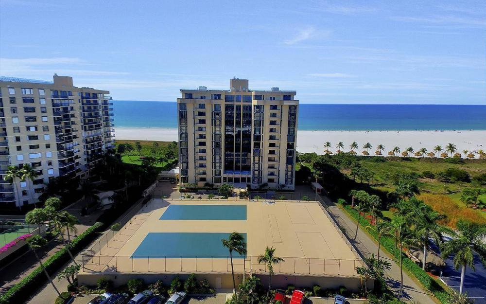 174 S Collier Blvd #803, Marco Island - Condo For Sale 1641033700