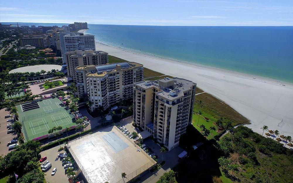 174 S Collier Blvd #803, Marco Island - Condo For Sale 426948213