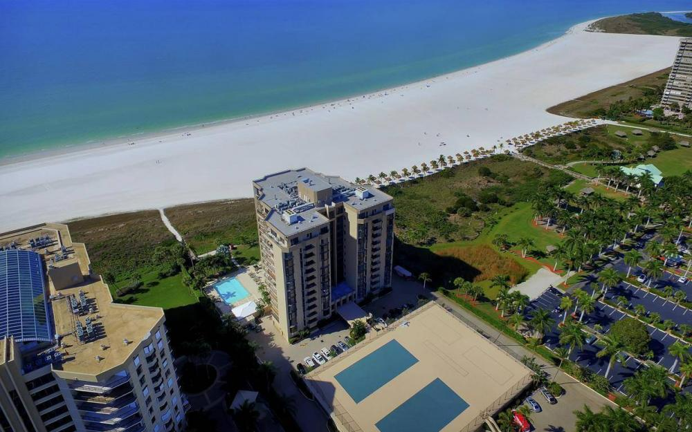 174 S Collier Blvd #803, Marco Island - Condo For Sale 653252245