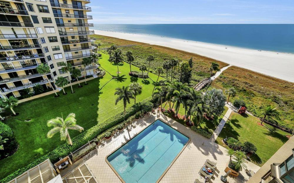 174 S Collier Blvd #803, Marco Island - Condo For Sale 1433875044