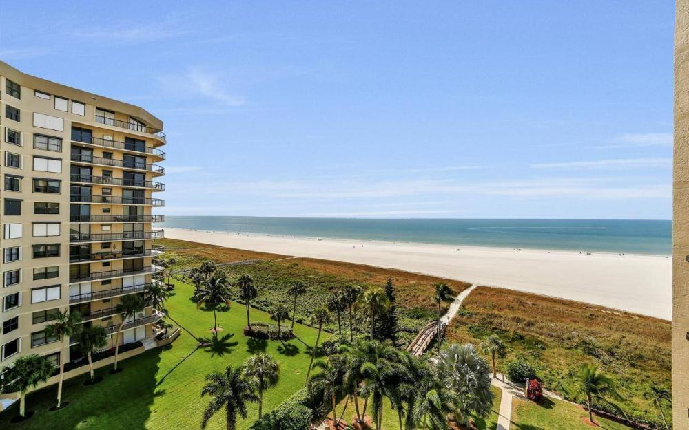 174 S Collier Blvd #803, Marco Island - Condo For Sale 1886866364