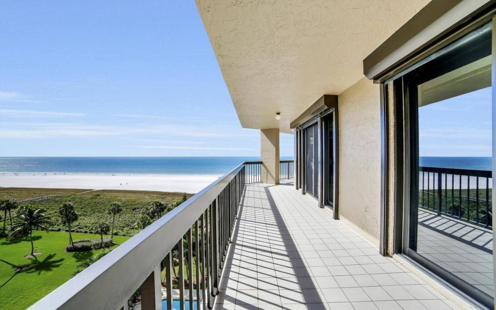 174 S Collier Blvd #803, Marco Island - Condo For Sale 2123222090