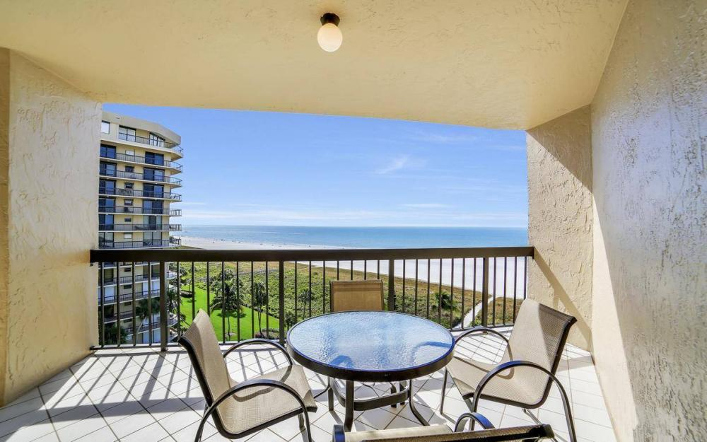 174 S Collier Blvd #803, Marco Island - Condo For Sale 1022090295