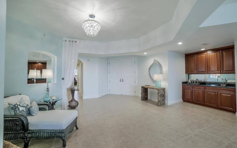 6061 Silver King Blvd #304, Cape Coral - Luxury Condo For Sale 1998687862