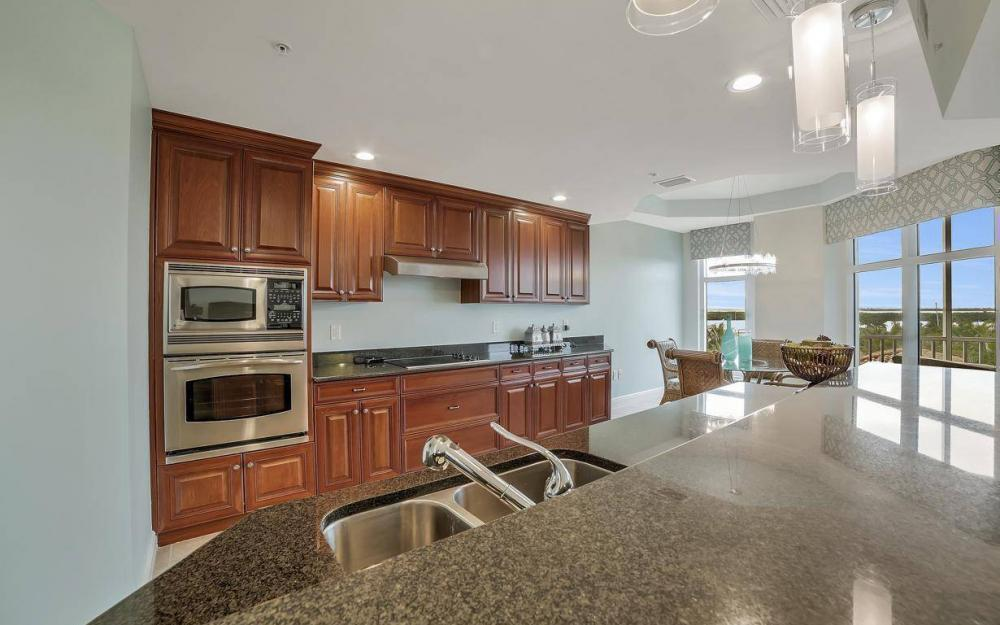 6061 Silver King Blvd #304, Cape Coral - Luxury Condo For Sale 522825980