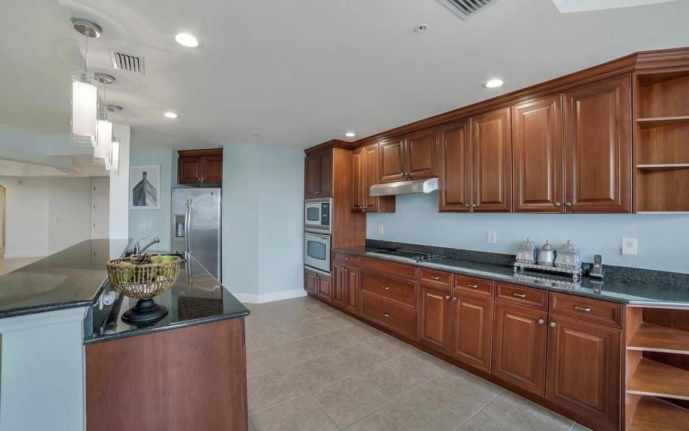 6061 Silver King Blvd #304, Cape Coral - Luxury Condo For Sale 36409939
