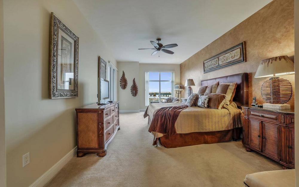 6061 Silver King Blvd #304, Cape Coral - Luxury Condo For Sale 553745202