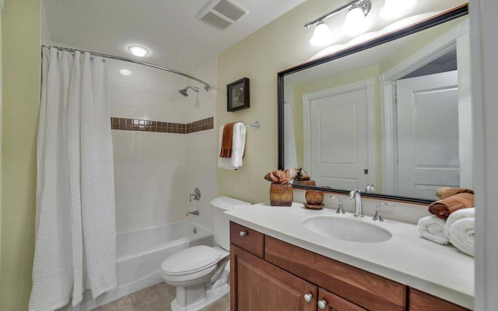 6061 Silver King Blvd #304, Cape Coral - Luxury Condo For Sale 1957214444