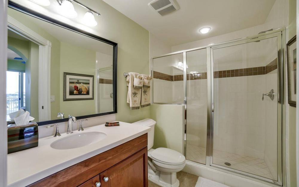 6061 Silver King Blvd #304, Cape Coral - Luxury Condo For Sale 1850043207