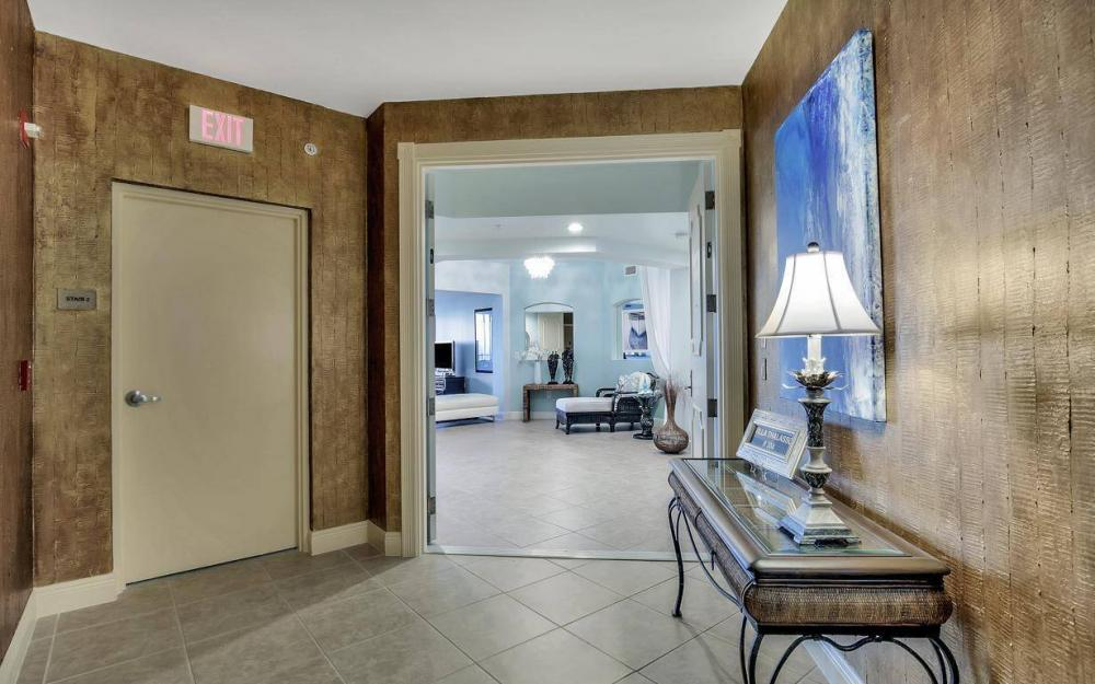 6061 Silver King Blvd #304, Cape Coral - Luxury Condo For Sale 1641799651