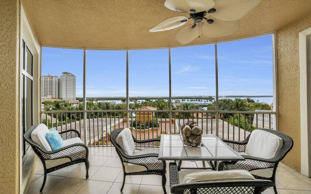 6061 Silver King Blvd #304, Cape Coral - Luxury Condo For Sale 1977186973