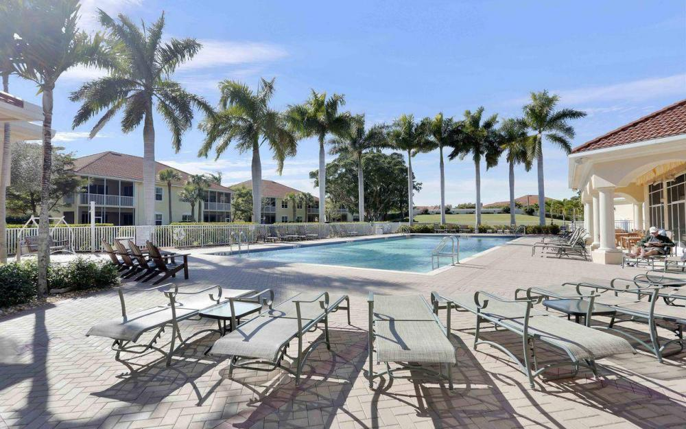6061 Silver King Blvd #304, Cape Coral - Luxury Condo For Sale 898563014