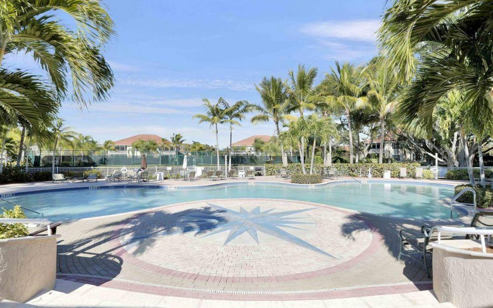 6061 Silver King Blvd #304, Cape Coral - Luxury Condo For Sale 1793863106