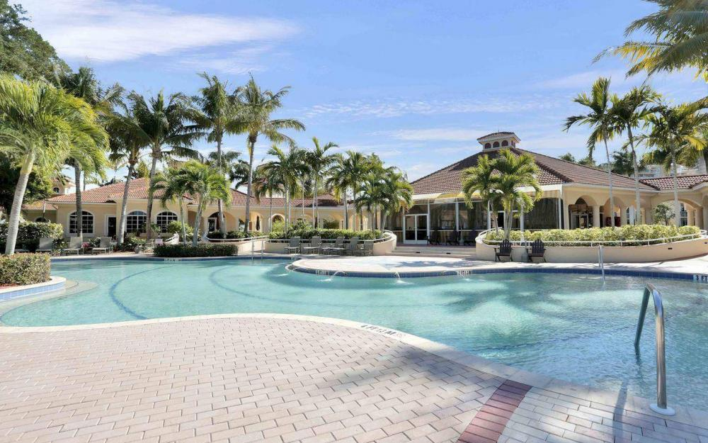 6061 Silver King Blvd #304, Cape Coral - Luxury Condo For Sale 670796209