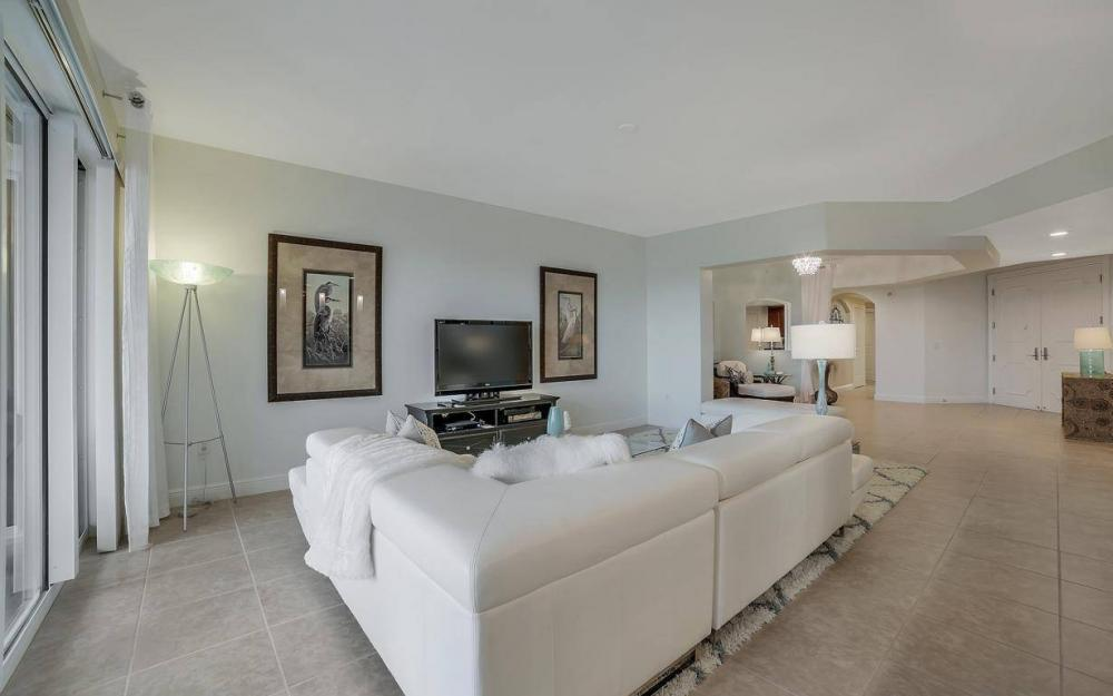 6061 Silver King Blvd #304, Cape Coral - Luxury Condo For Sale 150690642
