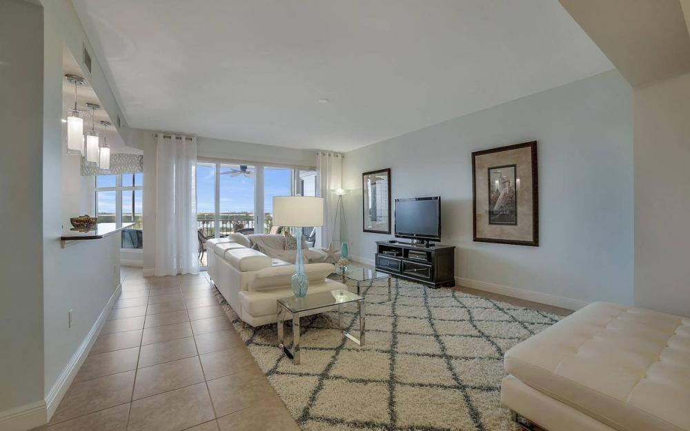 6061 Silver King Blvd #304, Cape Coral - Luxury Condo For Sale 2130678234