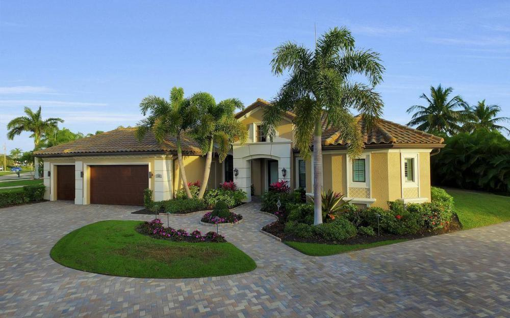 722 SW 49th Ln, Cape Coral - Vacation Rental 1438003523