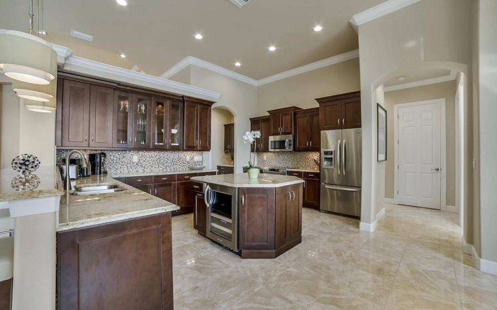 722 SW 49th Ln, Cape Coral - Vacation Rental 442002073