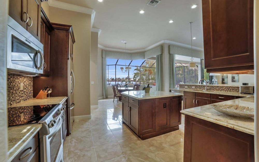 722 SW 49th Ln, Cape Coral - Vacation Rental 1930779081