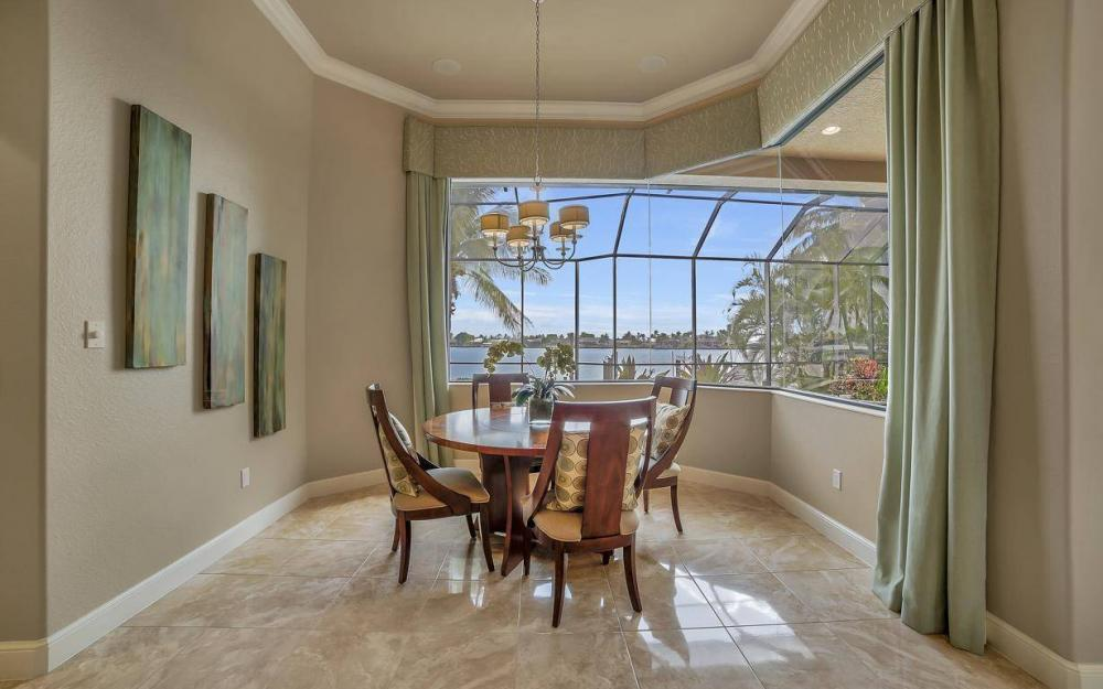 722 SW 49th Ln, Cape Coral - Vacation Rental 2134795711