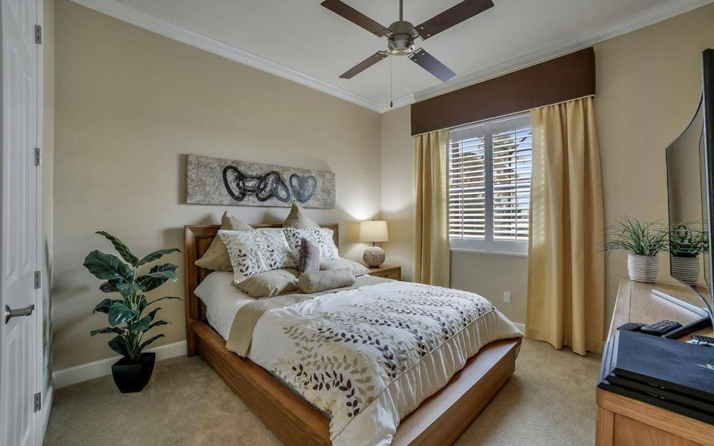 722 SW 49th Ln, Cape Coral - Vacation Rental 375640180