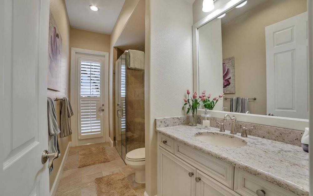 722 SW 49th Ln, Cape Coral - Vacation Rental 847544543