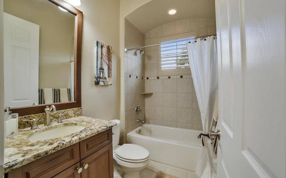 722 SW 49th Ln, Cape Coral - Vacation Rental 1943191971