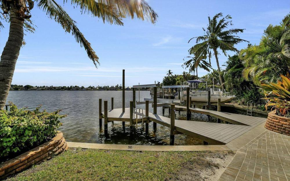 722 SW 49th Ln, Cape Coral - Vacation Rental 82835723