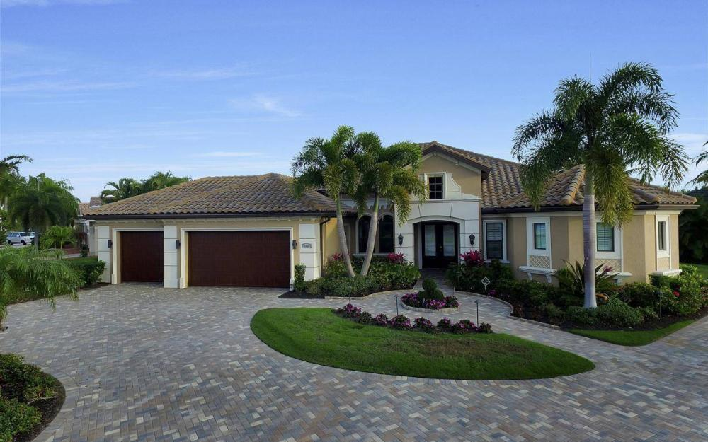 722 SW 49th Ln, Cape Coral - Vacation Rental 438998795