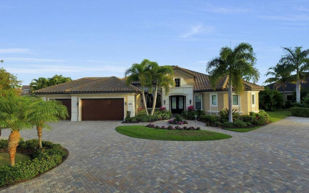 722 SW 49th Ln, Cape Coral - Vacation Rental 731423811