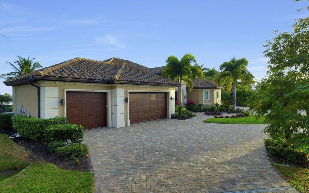 722 SW 49th Ln, Cape Coral - Vacation Rental 1660791495