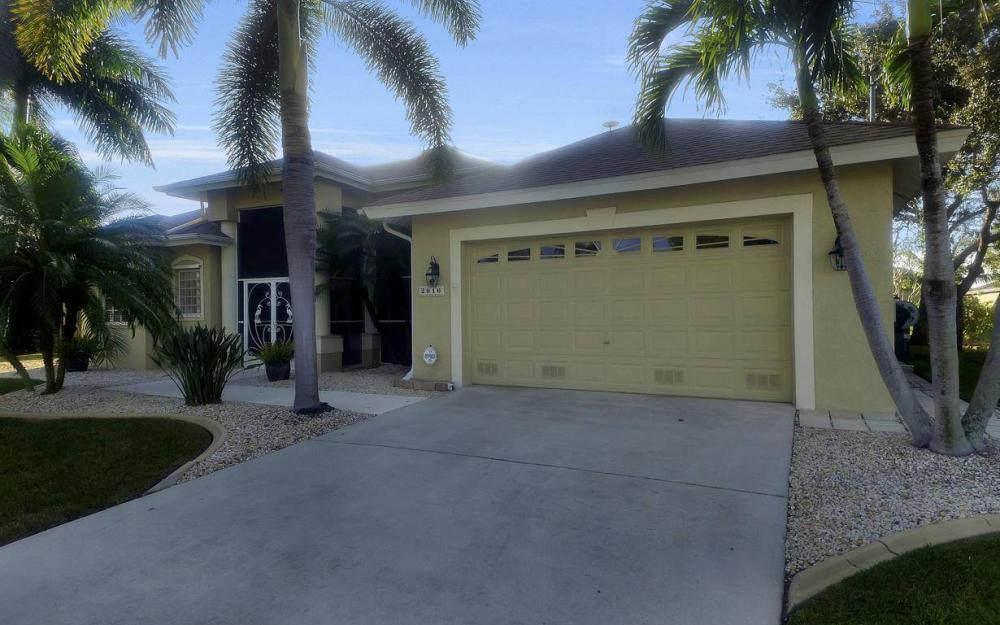 2010 SE 18th Ave, Cape Coral - Home For Sale 1640755790