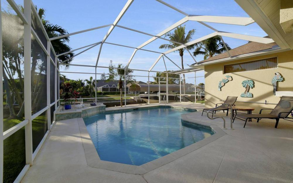 2010 SE 18th Ave, Cape Coral - Home For Sale 1153909378