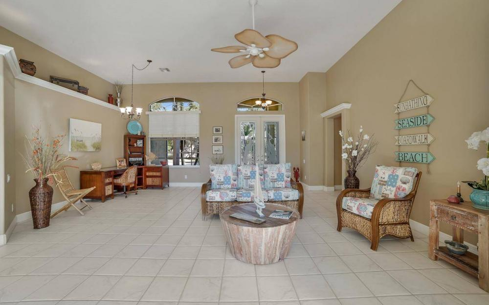 2010 SE 18th Ave, Cape Coral - Home For Sale 1247870236