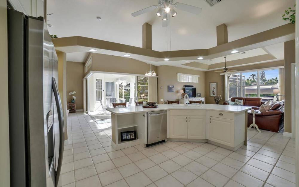 2010 SE 18th Ave, Cape Coral - Home For Sale 319627549