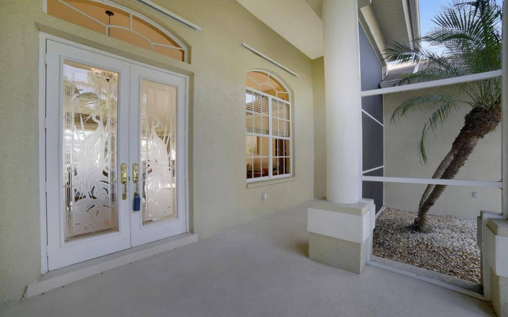 2010 SE 18th Ave, Cape Coral - Home For Sale 595129757