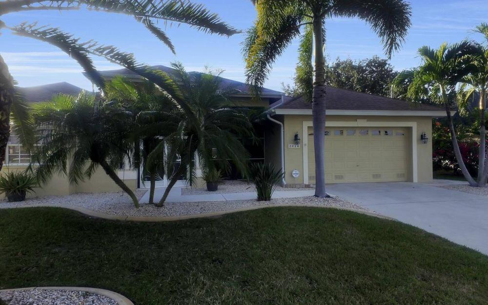 2010 SE 18th Ave, Cape Coral - Home For Sale 1488881308