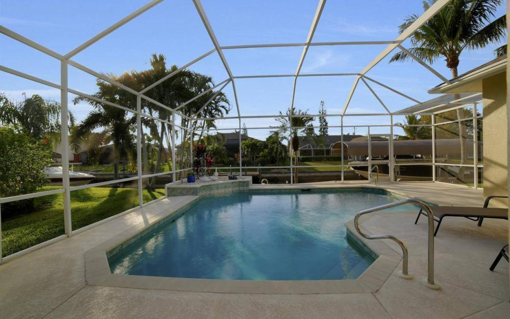 2010 SE 18th Ave, Cape Coral - Home For Sale 1682850088