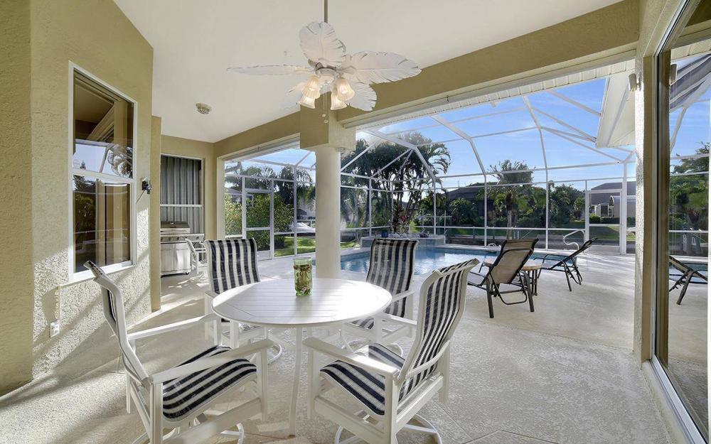 2010 SE 18th Ave, Cape Coral - Home For Sale 187752052
