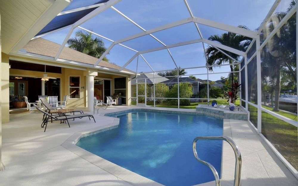 2010 SE 18th Ave, Cape Coral - Home For Sale 1338221669