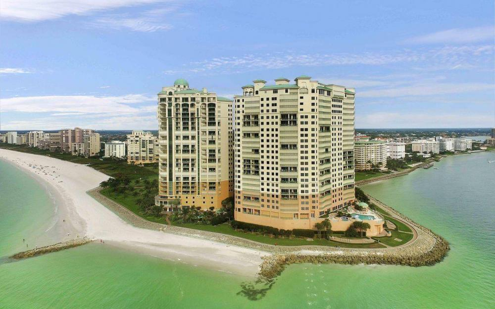 970 Cape Marco Dr #2402, Marco Island - Luxury Condo For Sale 2094791371