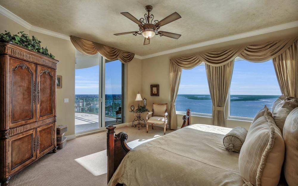970 Cape Marco Dr #2402, Marco Island - Luxury Condo For Sale 849924830