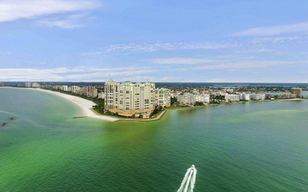 970 Cape Marco Dr #2402, Marco Island - Luxury Condo For Sale 1248839502