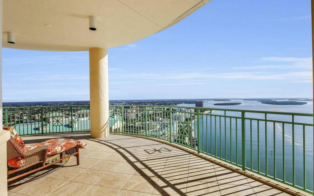 970 Cape Marco Dr #2402, Marco Island - Luxury Condo For Sale 1946519620