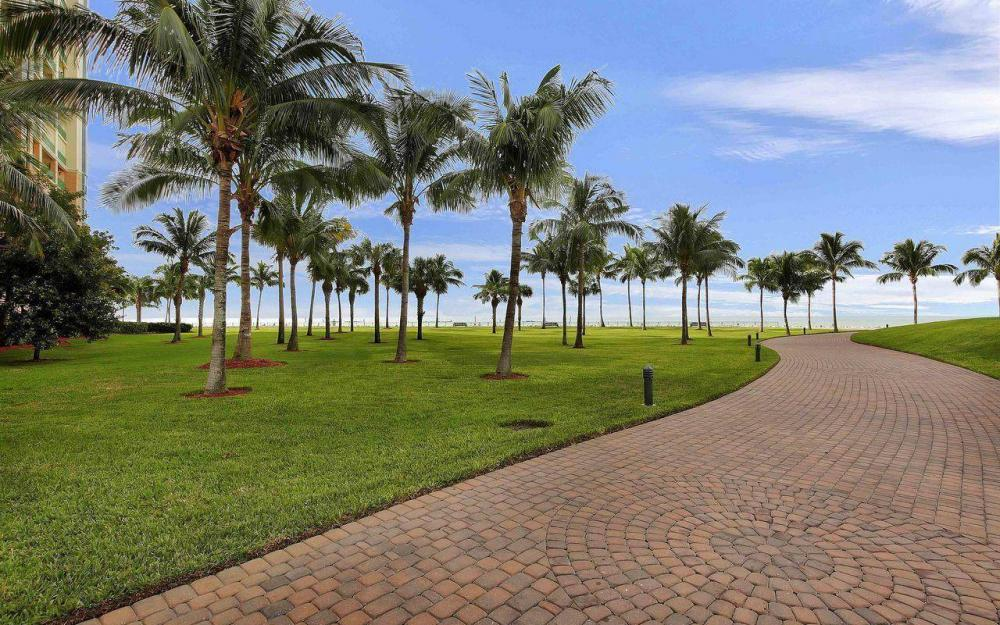 970 Cape Marco Dr #2402, Marco Island - Luxury Condo For Sale 1672783946